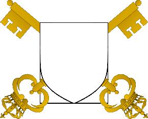 De la noblesse de France et de Navarre Orn-gcf-310fe1a