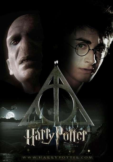 La saga des Harry Potter E-et-cie-harry-po...-part-2a-2f340dc