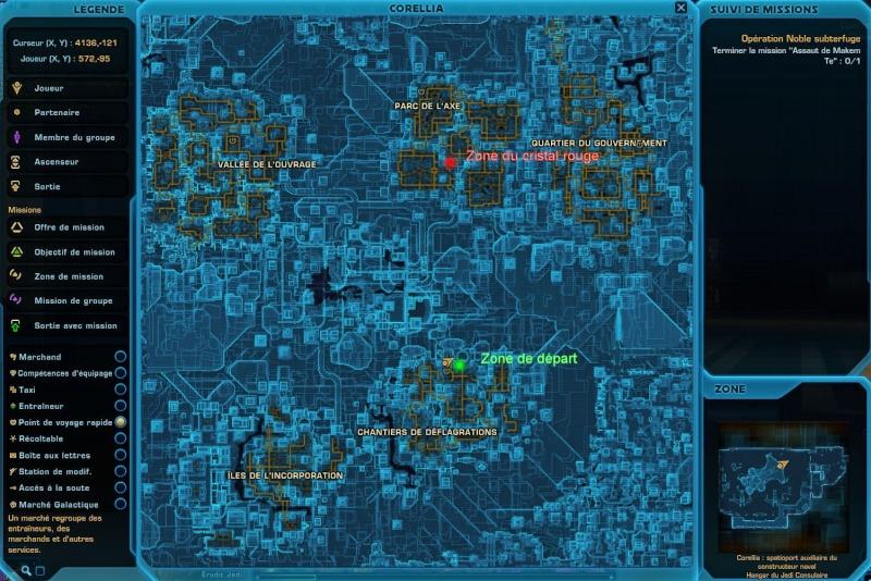 [Guide] La chasse aux Datacrons... Coreli10-309cb2d