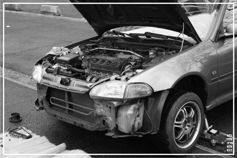 Honda Civic EH9 by ESMBC(2) - Page 3 Img_0584-30319ef