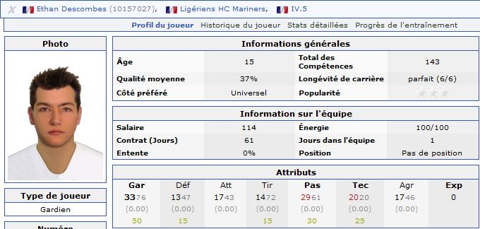 PowerPlay Manager [hockey, foot, bientôt tennis] - Page 2 Descombes-29d9b99