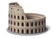 http://img67.xooimage.com/files/c/2/b/coliseum-2ba0b35.png
