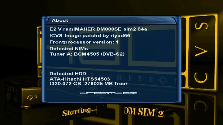 iCVS-.dm800se-20111121-Sim2#84a.riyad66.nfi
