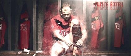 [FIRMA] WR10 Rooney-3280e82