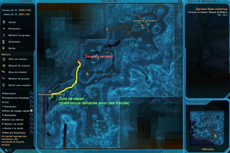 [Guide] La chasse aux Datacrons... Aldera11-309cbf7
