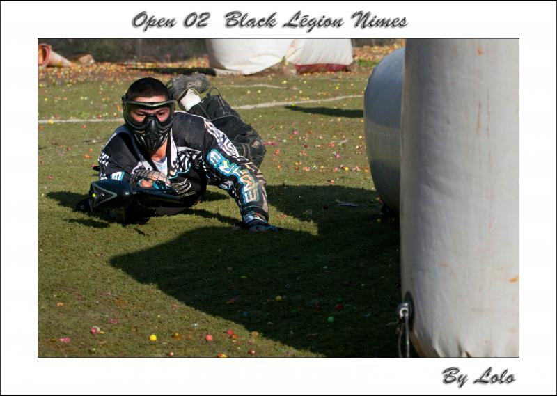 Open 02 black legion nimes _war3768-copie-2f5c7b2