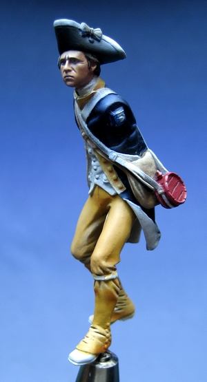 US Revolutionary Infantryman, 1780 - Page 6 Img_9646-2ac4f14