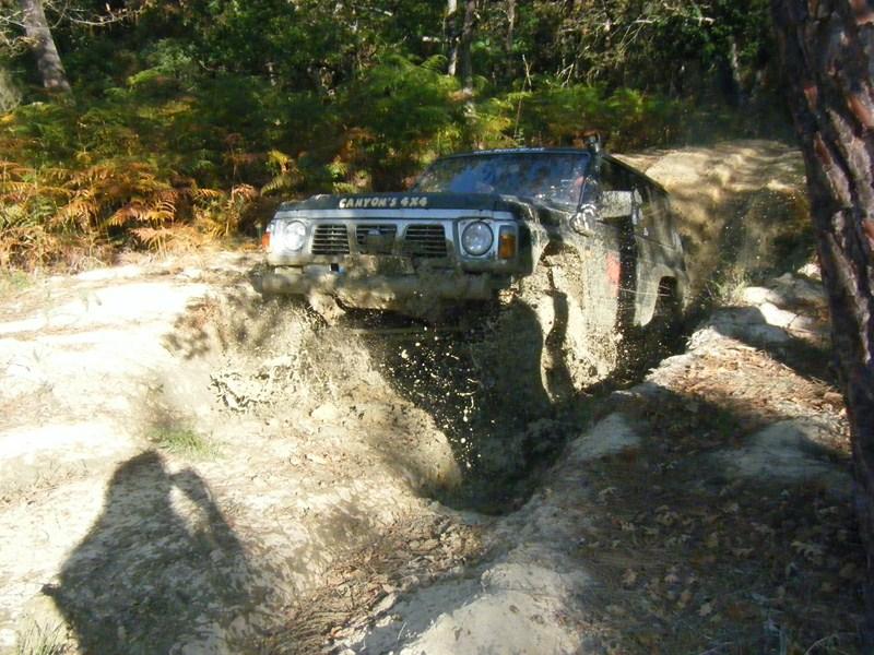 rasso 4x4 a minzac 15-16 octobre 2011 22-2e07f4b