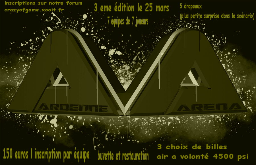 Aréna 3 ...... Logo-camo-2-30484a5