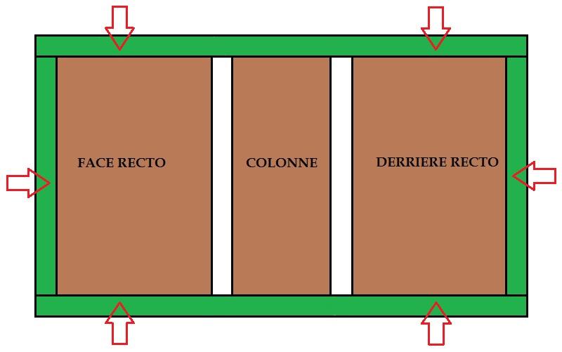 Fabriquer son grimoire Fabrication-grimoire-2-2c20f73