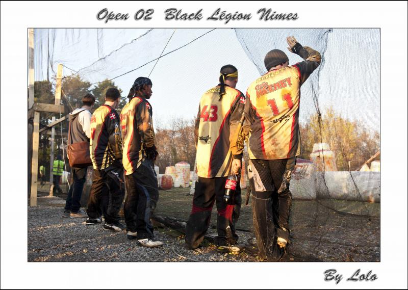 Open 02 black legion nimes Dsc_2803-copie-2f6b06f