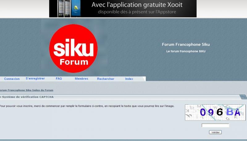 forumsiku-problem...-photo-2-2a4badb