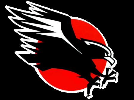 télécharger image logo aigle