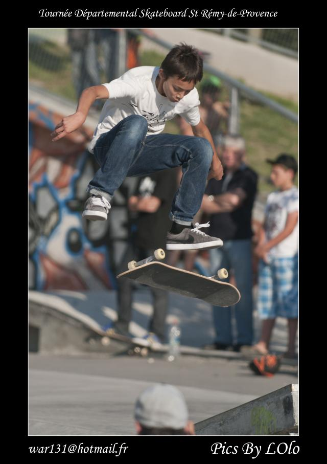 Contest Skateboard St Rémy _war8866-copie-2922b18