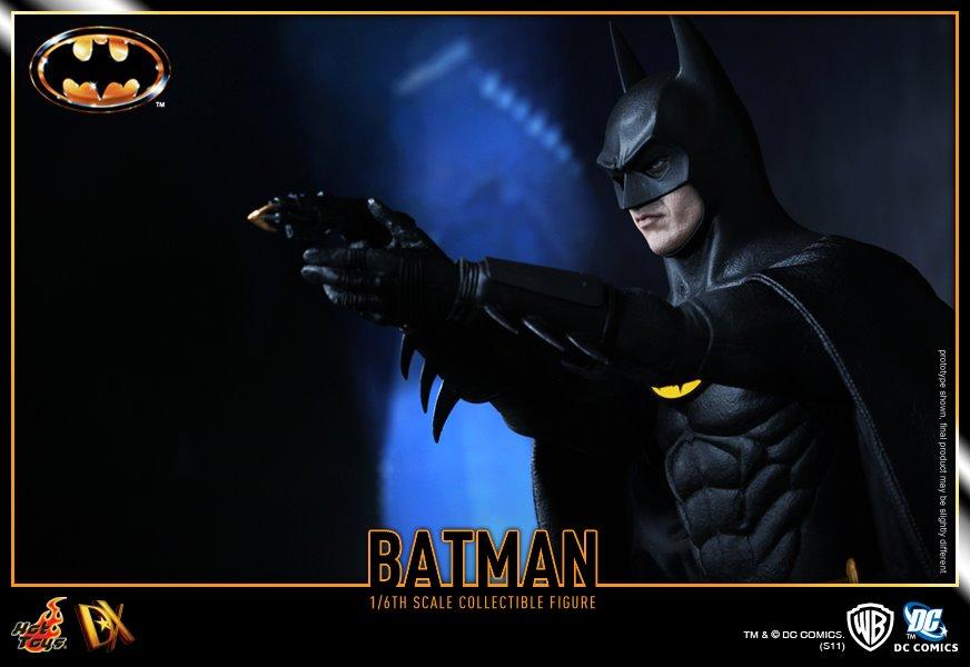 Hot Toys - DX09 Batman Keaton 326549_1015026836...741265_o-2c27f8f